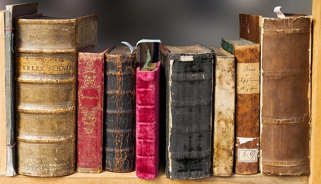 4 tipy jak číst rychleji
