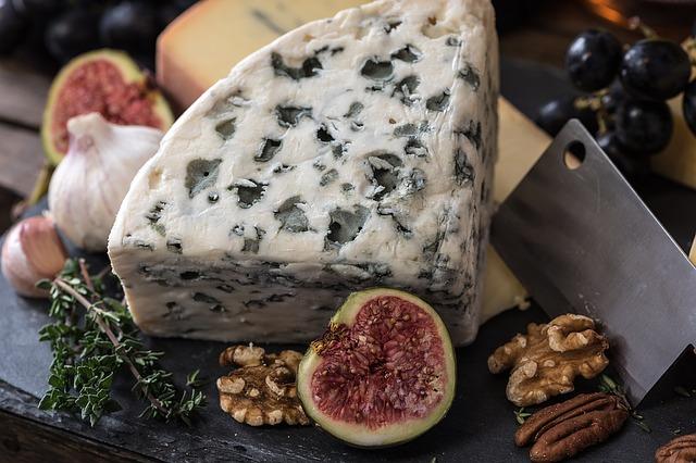 sýr a fíky.jpg
