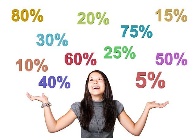 procenta nad dívkou.jpg