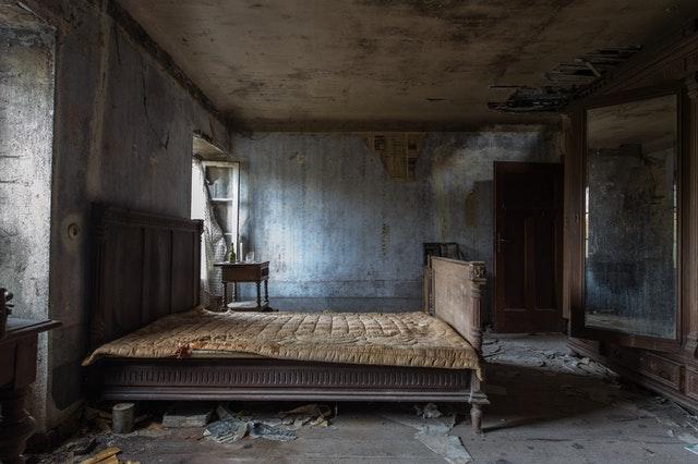 Vyhodíme váš nábytek za vás