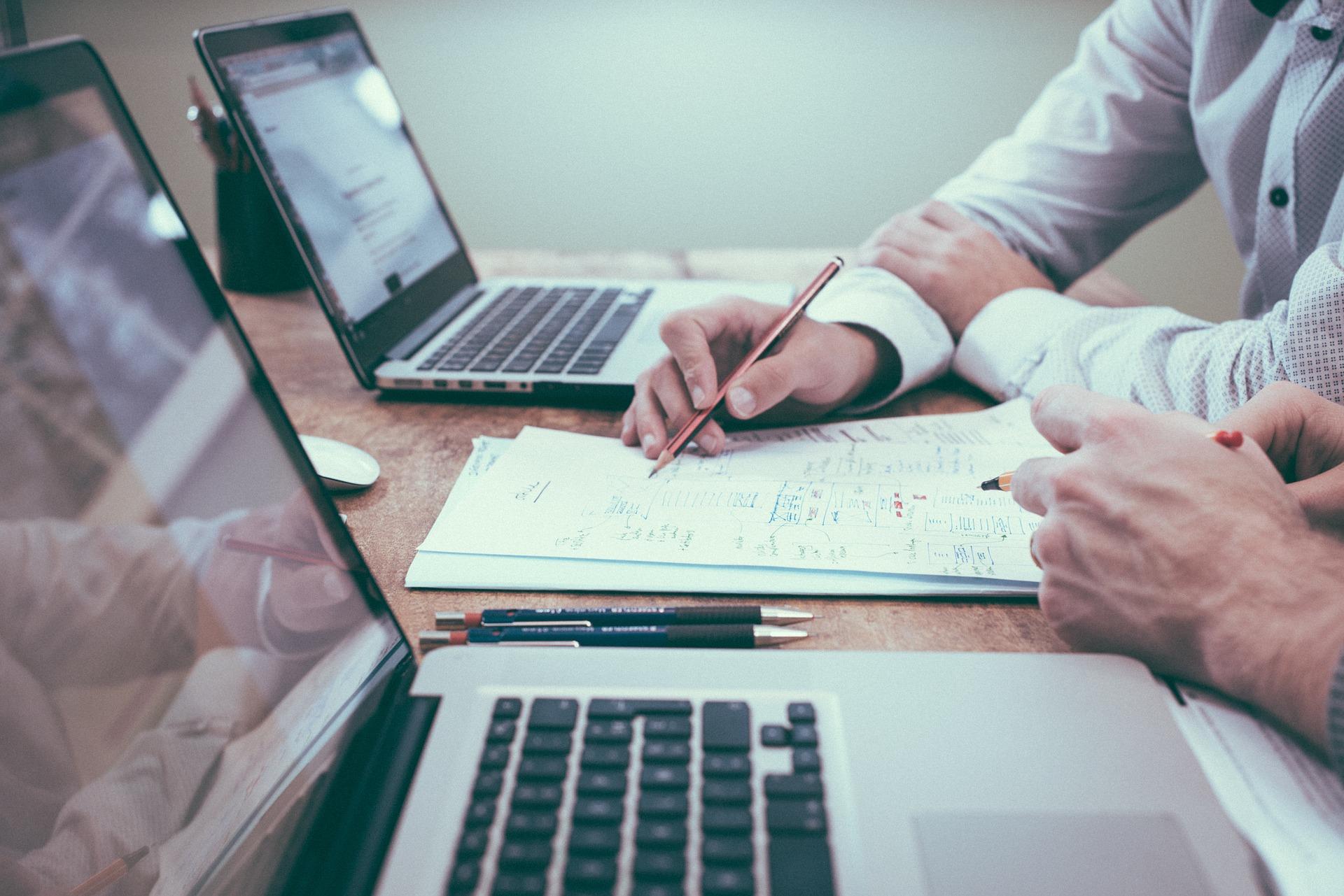 Jak se připravit na pohovor a nejčastější otázky, které mohou padnout?