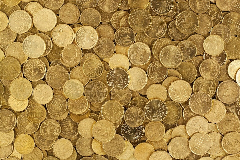 Kolik peněz bychom měli mít v rezervě