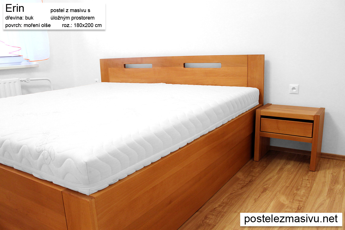 postel-z-masivu-s-uloznym-prostorem-Erin_180x200_